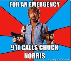 Chuck Norris memes and jokes. Facebook