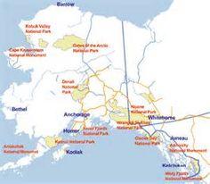 Mapa Lovaina en bicicleta Blgica Viajes Pinterest Tourism