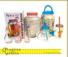 Spring time is braai time! Visit your nearest #PlasticsforAfrica store for all your #braai accessories.