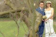 Huwelijk fotograaf, Huwelijkfotograaf of huwelijksfotografen tegen een betaalbare prijs voor uw huwelijk? contacteer dan www.huwelijkfotografen.be voor uw prachtige huwelijksfoto's info@huwelijkfotografen.be