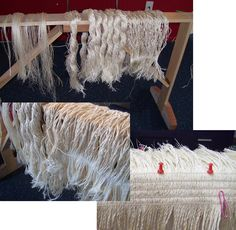 My first Korowai – Weaving Is Pretty Awesome Flax Weaving, Maori Designs, Old Family Photos, Maori Art, Blue Feather, Try To Remember, Weaving Patterns, Creative Crafts, Pretty Cool
