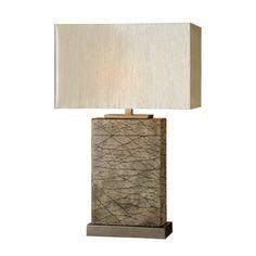 Anson Table Lamp