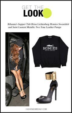 _0-Rihanna's-Supper-Club-Br