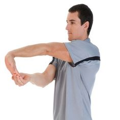 Tips for Tennis Elbow Exercises