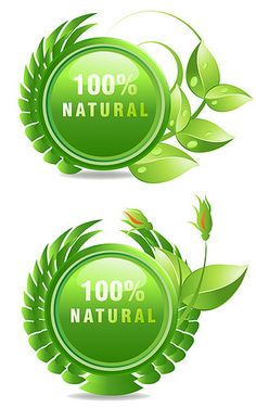 Environmet friendly label, fresh and pure natural products label.  Creative Digital Illustrations, Websites Designs, Brand Idintity, Print Design, Logo Design and more....  www.aprilagency.com info@aprilagency.com   We are offering high quality cleaning products and services that help improve the health - http://naturalshields.com/