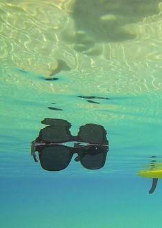 @westwoodsun Westwood Classic Sunglasses #westwoodsunglasses http://www.westwoodsunglasses.com/