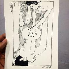 Illustration part1   Inked by OPIUM tattooist BAEKSA (104) www.opium104.com blog.naver.com/... www.facebook.com/... ☎ 010-9855-1163 카톡 baeksa104 O P I U M T A T T O O copyright ⓒ OPIUM all rights reserved. #타투 #tattoo #일러스트 #illust #illustration #그림