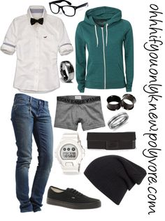 """""""Untitled #25"""" by ohhhifyouonlyknew on Polyvore"""