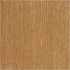 African Ash Vinyl Wall Finishes