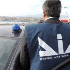 Offerte Di Lavoro A Casa Palermo - Lavoro - Cerco Lavoro Casa - Palermo, Sicilia, Offerte lavoro
