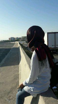 Hijab Style Dress, Hijab Chic, Hijab Outfit, Hijab Fashionista, Hijabi Girl, Girl Hijab, Cute Girl Pic, Stylish Girl Pic, Beau Hijab