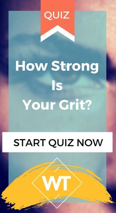 If you've ever tried to stop smoking or stick to a diet, you know that having strong will is important. While some people seem to always do exactly what they say they will, many of us cave at the temptation. My Personal Strengths, Life Quizzes, Life Purpose, Make More Money, Knowing You, Life Is Good, Cave, Smoking, Strong