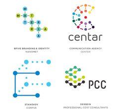Les 15 tendances des logos pour 2013                                                                                                                                                                                 Plus