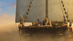 Princess Fiona Shrek the Third poster wallpaper animated movies Dreamworks Studios, Dreamworks Animation, Pixar, Fiona Shrek, Adventure Trailers, Princess Fiona, Bee Movie, Eddie Murphy, Kung Fu Panda