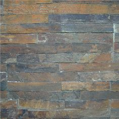1000 images about wall finishes on pinterest stone wall tiles mosaic glass and porcelain tiles - Flaunt your natural stone wall finishes ...