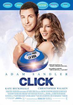 2006 - Click - tt0389860