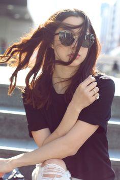 BOYFRIEND CITY CHIC  http://jenniferbachdim.com/2015/05/06/boyfriend-city-chic/  #Balr #LouisVuitton #PetiteMalle #Zara #JennfierBachdim #FashionBlog #Streetstyle