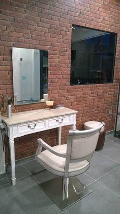 τελικό αποτέλεσμα... Chair, Furniture, Home Decor, Decoration Home, Room Decor, Home Furnishings, Stool, Home Interior Design, Chairs