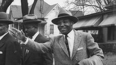 When I Met Dr. King  ||  I will always remember that moment and what it taught me about Dr. King and one of his core values: humility. https://www.newyorker.com/news/news-desk/when-i-met-dr-king?utm_campaign=crowdfire&utm_content=crowdfire&utm_medium=social&utm_source=pinterest