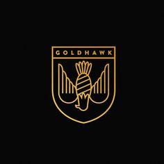 Goldhawk Craft Beer