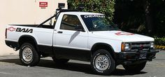 1991 Chevrolet S-10 Baja.  These are actually more rare than the GMC Cyclone...