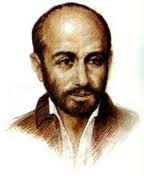 """Ignatian spirituality (St. Ignatius of Loyola, 1491-1556, whose followers are called Jesuits): """"Ignatian spirituality is a way to pray, an approach to making decisions, a point of view about God, and a practical guide to everyday life. Ignatian spirituality sees God as actively involved in the world and intimately involved with us in every moment and place."""""""