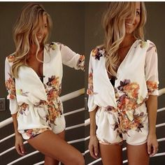 ROMPER: http://www.glamzelle.com/collections/whats-glam-new-arrivals/products/chic-autumn-leaves-flowers-print-romper