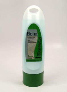 Interior: Cool Bona Laminate Floor Cleaner At Lowes Also Bona Laminate Wood Floor Cleaner from 8 Benefits You Need To Know By Using Bona Laminate Floor Cleaner