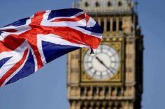 Inglaterra #paixão #life #minha #forever #london