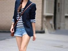 10 Basic Fashion Items Every 20-year Old Should Have in Her Closet ...