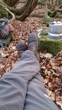 field boots in their natural habitat. thank you Paul Mackay for the photo. Vintage Boots, Vintage Leather, Aachen Germany, Bobber Chopper, Cycling Shoes, Motorcycle Outfit, Gentleman Style, Leather Craft, Whisky