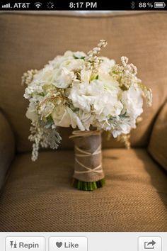 Bouquet!! :)