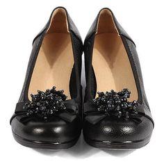 1000+ Images About Womenu0026#39;s Shoes On Pinterest | Nurse ...