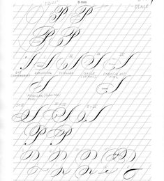How You Can Improve Your Handwriting – Improve Handwriting Calligraphy Worksheet, Calligraphy Tutorial, Copperplate Calligraphy, Calligraphy Handwriting, Calligraphy Alphabet, Cursive, Improve Your Handwriting, Improve Handwriting, Nice Handwriting