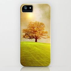 #Society6                 #love                     #Energy #love #iPhone #iPod #Case #Viviana #Gonz?lez                          Energy & love iPhone & iPod Case by Viviana Gonz?lez                                                    http://www.seapai.com/product.aspx?PID=1514829