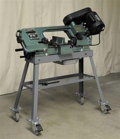 Welding Table Base Weldingtable Welding Table Welding Bandsaw