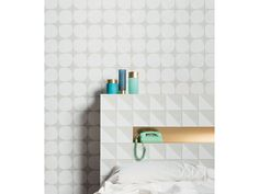 View our beautiful floor and wall tiles range. Feature Tiles, Geometric Tiles, Sapphire Color, Splashback, Decorative Tile, Tile Design, Floating Nightstand, Wall Tiles, Flooring