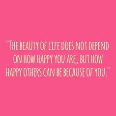 #quotes #life #inspiration #motivation #lifequotes #happiness #love #inspire #believe #women