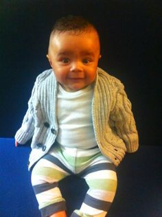My handsome baby boy :* Kids Wear, Maternity, Dress Up, Baby Boy, Handsome, Nyc, Leggings, My Style, How To Wear