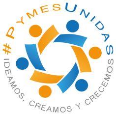 Vota a PymesUnidas como Mejor Comunidad Tecnológica