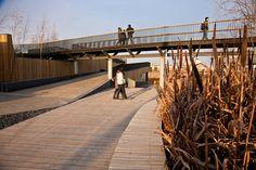 Qunli_National_Urban_Wetland-by-Turenscape-landscape_architecture-24 « Landscape Architecture Works | Landezine