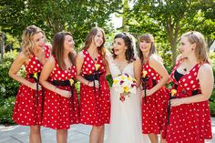 From Engagement to One Year Anniversary: Molly and Evan Disney Inspired Wedding, Disney Weddings, Cute Disney, Disney Style, Sweet Stories, One Year Anniversary, Bridesmaid Dresses, Wedding Dresses, Ever After