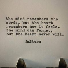 Motivacional Quotes, Poetry Quotes, Wisdom Quotes, True Quotes, Words Quotes, Wise Words, Sayings, Peace Quotes, Qoutes
