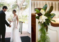 Charleston Weddings_8031.jpg