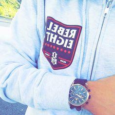 ☆$☆ Bigotti Milano watches