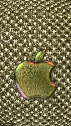 Chainmail Apple iPhone 5s hd wallpapers available for free download.