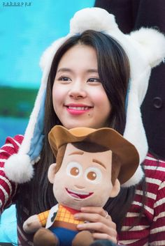 171127 TWICE 트와이스 팬사인회