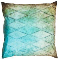 Beachcrest Home Dekokissen Danby Retro Stil, Throw Pillows, Design, Home, Products, House By The Sea, Textiles, Dekoration