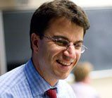 Professor Michael Roberto's Blog: Employee Revolt at Market Basket #MarketBasket