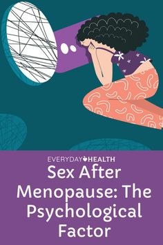 Ask a woman in her 50s what some of the most uncomfortable symptoms of menopause are, and she'll likely say hot flashes or night sweats. While this may be true, there are other, less commonly discussed symptoms that tend to be even more bothersome, not to mention permanent.